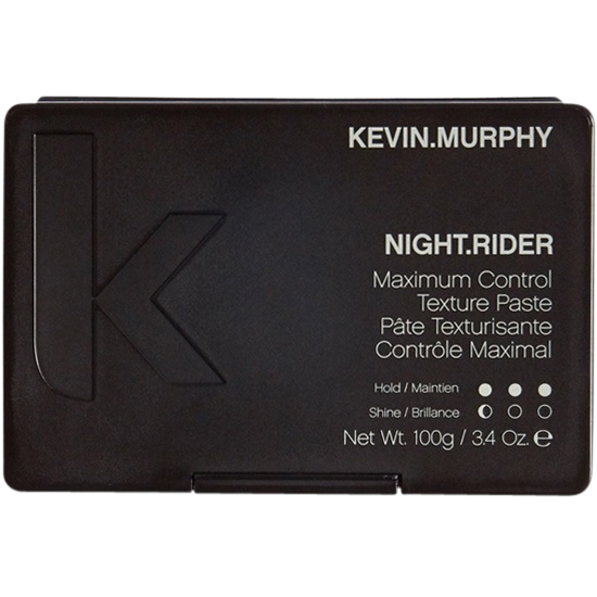 Kevin Murphy Night Rider 100 g.