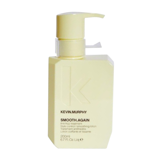 kevin murphy smooth again 200 ml.