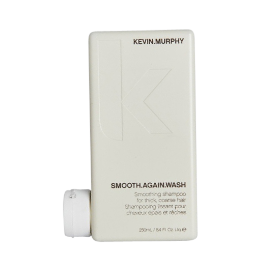 Kevin Murphy Smooth Again Wash 250 Ml