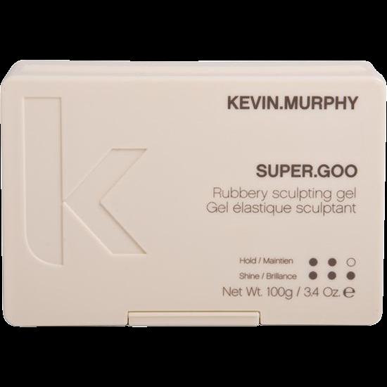 Kevin Murphy Super Goo 100 g.