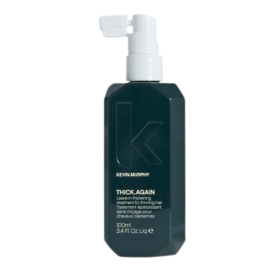 Kevin Murphy Thick Again Leave In Treatment 100 Ml