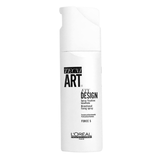 loreal pro. tecni.art fix design 200 ml.