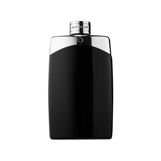 montblanc legend edt 200 ml.