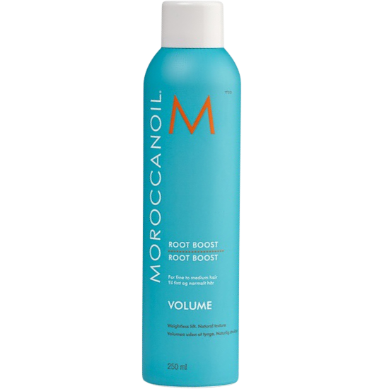 moroccanoil root booster 250 ml