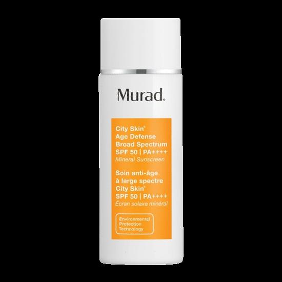 murad environmental shield city skin age defense spf 50 50 ml.