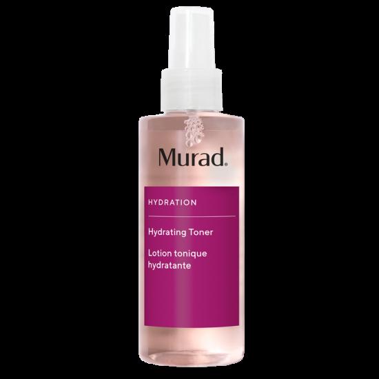 Murad Hydrating Toner 180 ml.