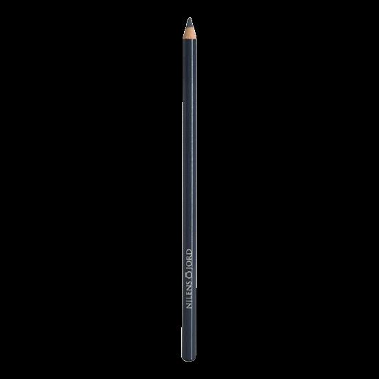 Nilens Jord Eyeliner Pencil 791 Grey 1.41 g.