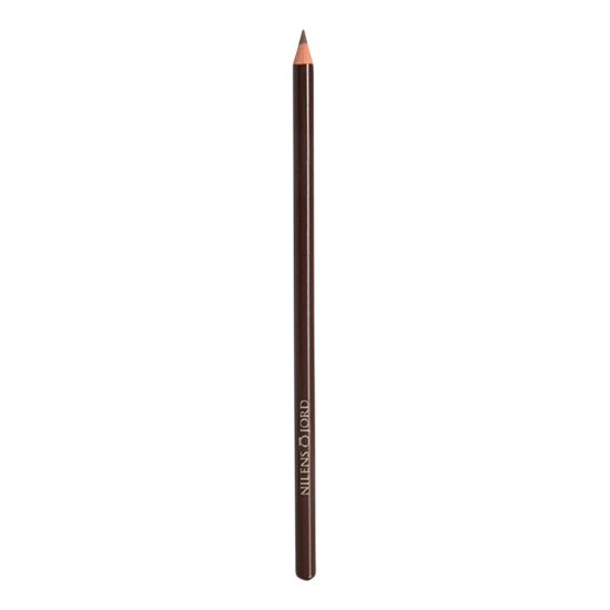 Nilens Jord Eyeliner Pencil 795 Brown 1.41 g.