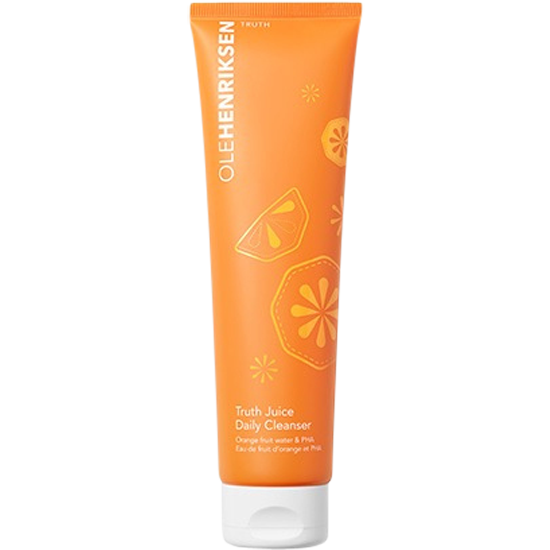 Ole Henriksen Truth Truth Juice Daily Cleanser 147 ml.