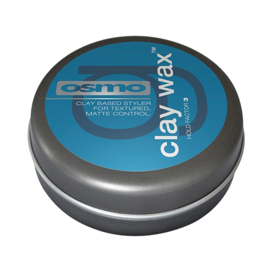 osmo clay wax 25 ml