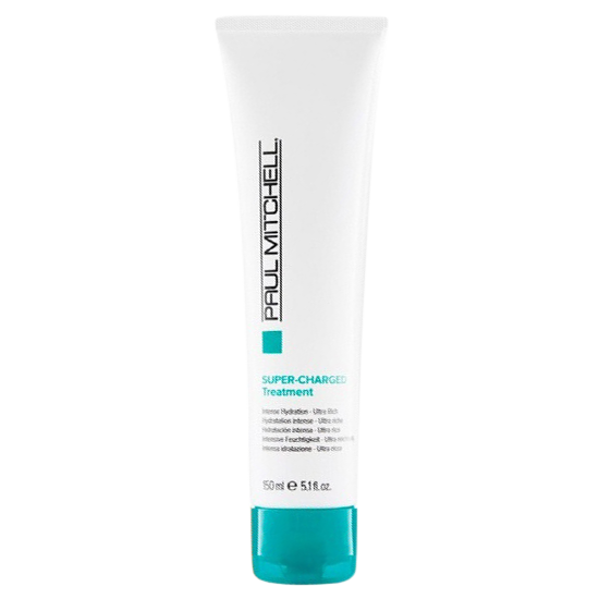 Paul Mitchell Super Charged Treatment 150 ml.