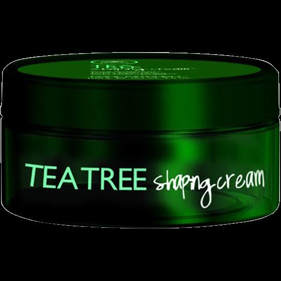 Paul Mitchell Tea Tree Shaping Cream 85 g.