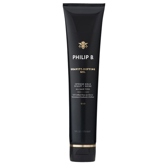 philip b gravity-defying gel 178 ml.
