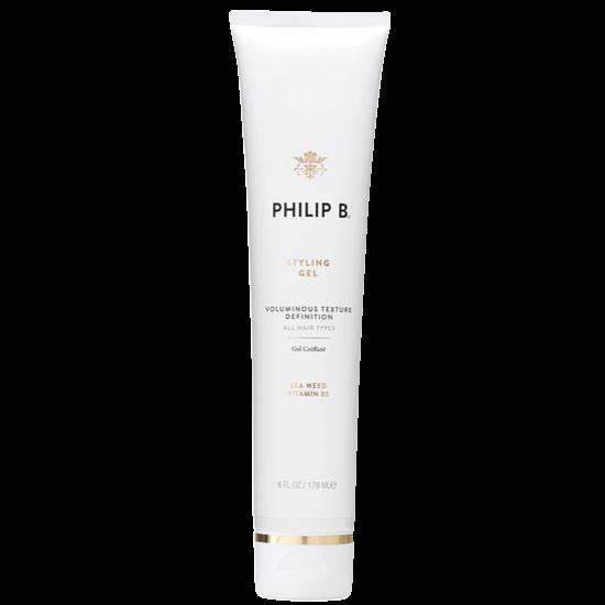 philip b styling gel 178 ml.
