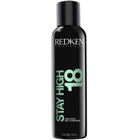 redken stay high 18 150 ml