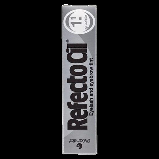 refectocil graphit no 1 1 15 ml