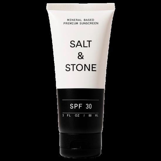 Salt & Stone Sunscreen Lotion SPF30 (88 ml)