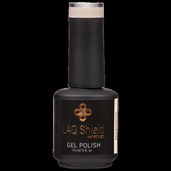 LAQ Shield Sensitivity 15 ml.