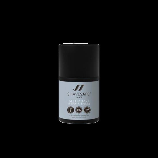 Shavesafe Man Aftershave Repair Balm (50 ml)