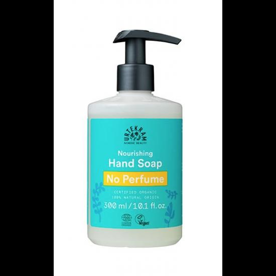 Urtekram No Perfume Hand Soap 300 ml.