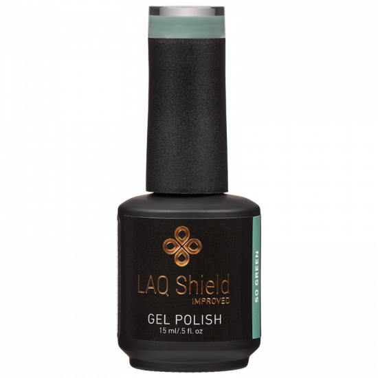 LAQ Shield So Green 15 ml.