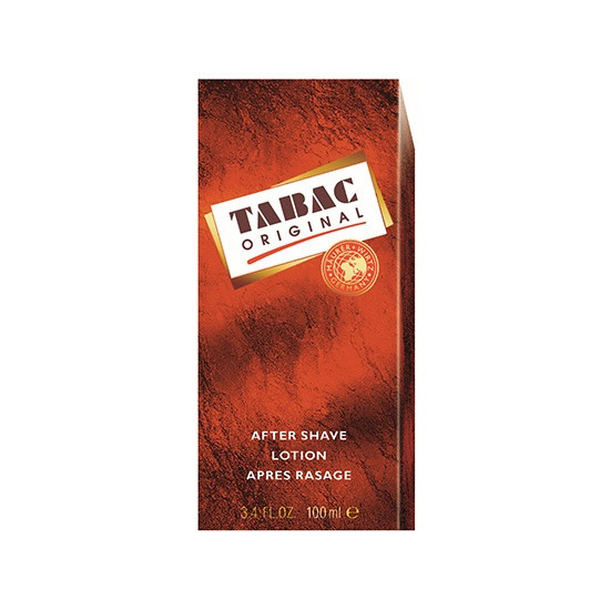 Tabac Original After Shave Lotion 100 ml.