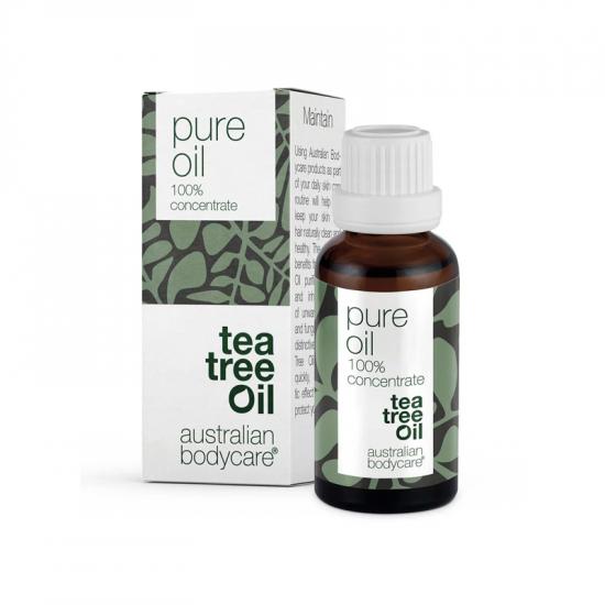 Australian BodyCare Tea Tree Oil 30 ml.