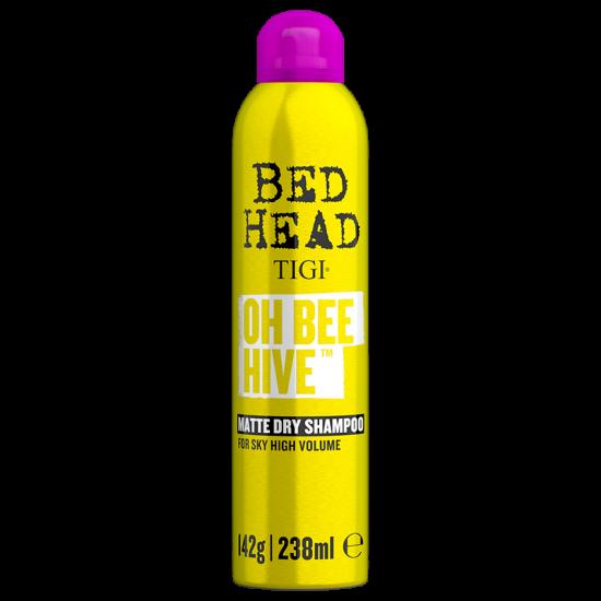 TIGI Bed Head Oh Bee Hive (238 ml)