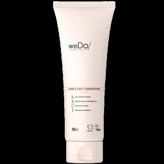weDo/ Professional Light & Soft Conditioner (250 ml)