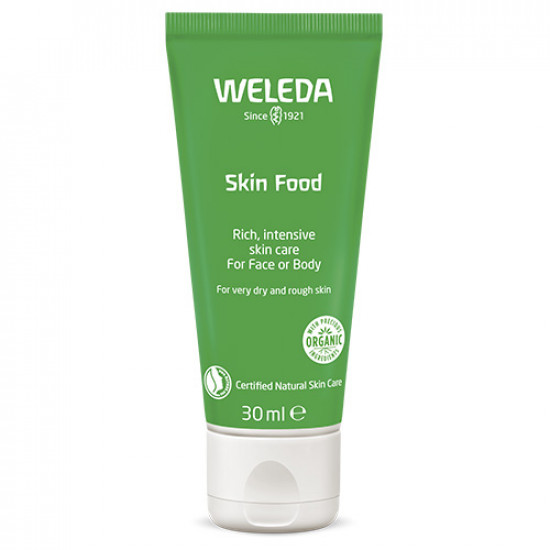 Weleda Skin Food 30 ml.