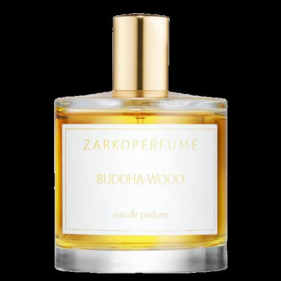 Zarkoperfume Buddha-Wood EDP (100 ml)