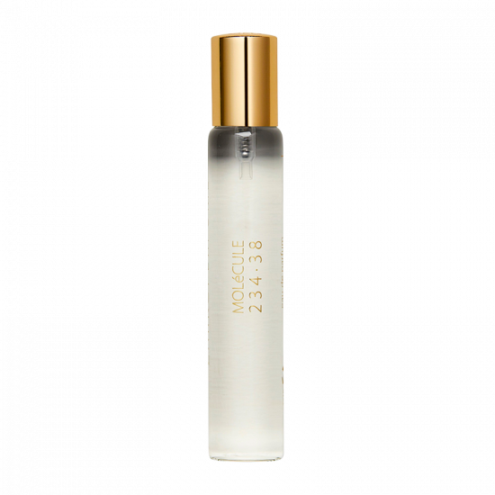 Zarkoperfume Molécule 234.38 EDP (30 ml)