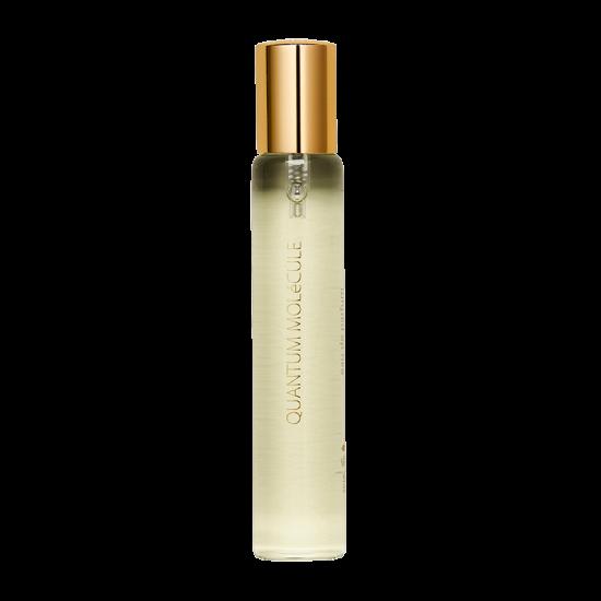 Zarkoperfume Quantum Molécule EDP (30 ml)