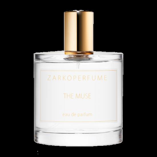 Zarkoperfume The Muse EDP (100 ml)