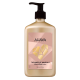 AHAVA Mineral Body Lotion 500 ml