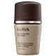 Ahava Men Roll on Mineral Deodorant 50 ml.