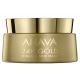 ahava 24k gold mineral mud mask 50 ml.