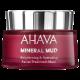 ahava brightening and hydrating facial treatment mask 50 ml.