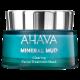ahava clearing facial treatment mask 50 ml.