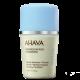 AHAVA Roll On Mineral Deodorant Deadsea Water 50 ml.
