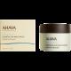 ahava essential day moisturizer normal to dry skin 50 ml.