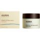 ahava essential day moisturizer very dry skin 50 ml.