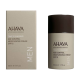 ahava men age control moisturizing cream spf 15 50 ml.