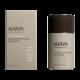 ahava men soothing after-shave moisturizer 50 ml.
