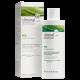 Ahava Clineral PSO Scalp Shampoo (250 ml)