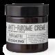 Ecooking Anti Rødme Creme 50 ml.