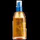 biosilk hydrating therapy maracuja oil 118 ml