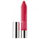 Clinique Chubby Stick Lip Colour Balm 05 Chunky Cherry