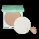 clinique almost powder makeup spf15 04 neutral 10 g.