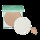 clinique almost powder makeup spf15 fair 10 g.